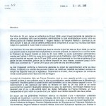 DECISION PREFET RECOURS BAIL OPH001