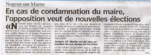 leparisien7juillet20092