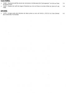 ordre du jour 29-03 2