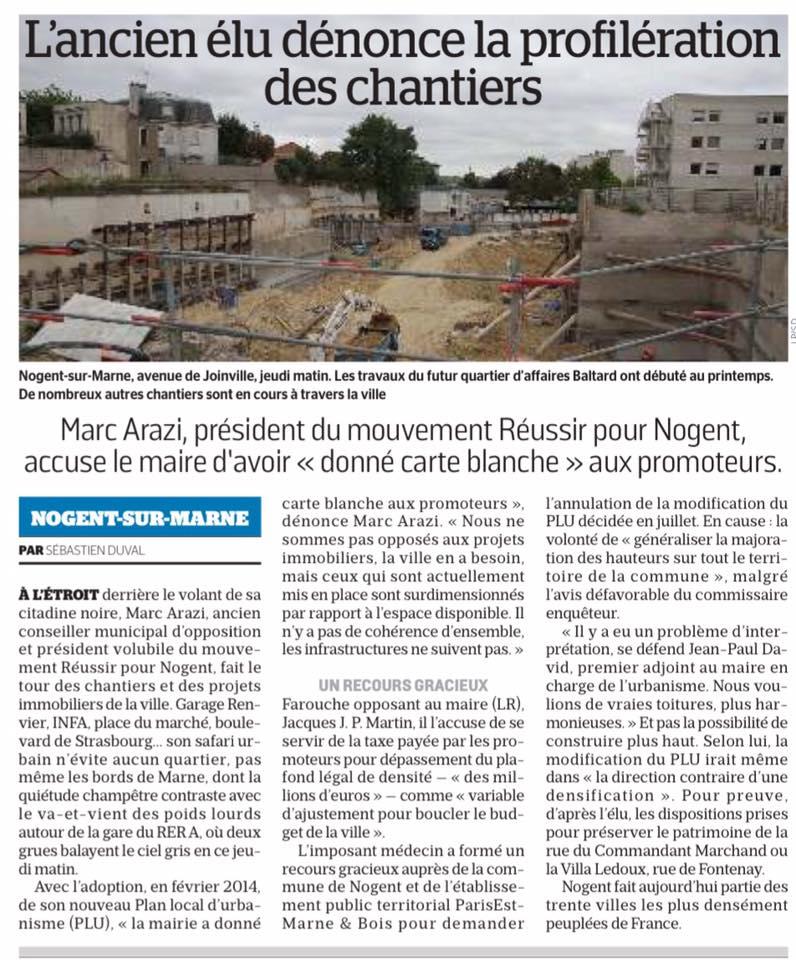 article-le-parisien-94-4-oct-2016